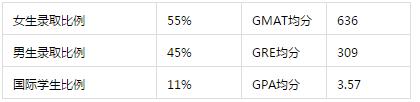 TAUDPK5JB]_B8PGRD%U4UYM.png